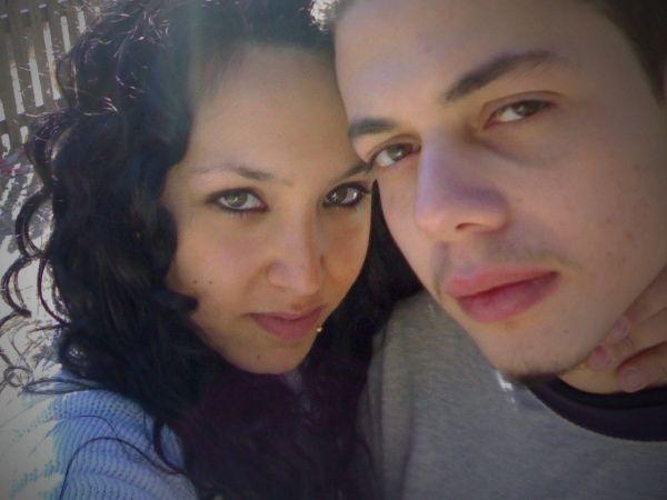 mi amor y yo teamo: Mi Amor Y Yo